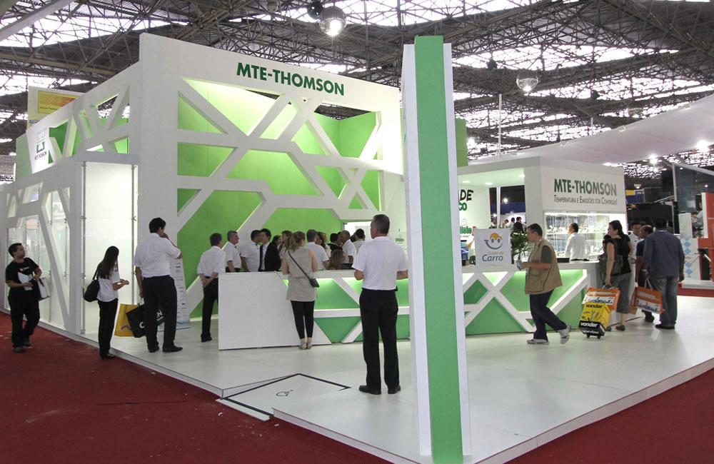 Projeto MTE Thomson - Criar Promoções
