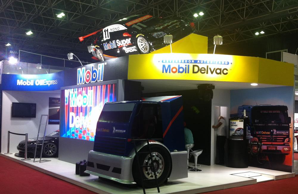 Projeto Mobil 2 - Criar Promoções