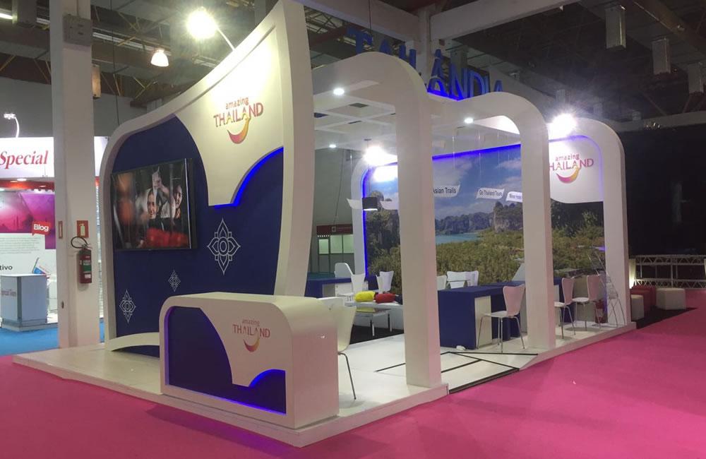 Projeto Thailand 1 - Criar Promoções