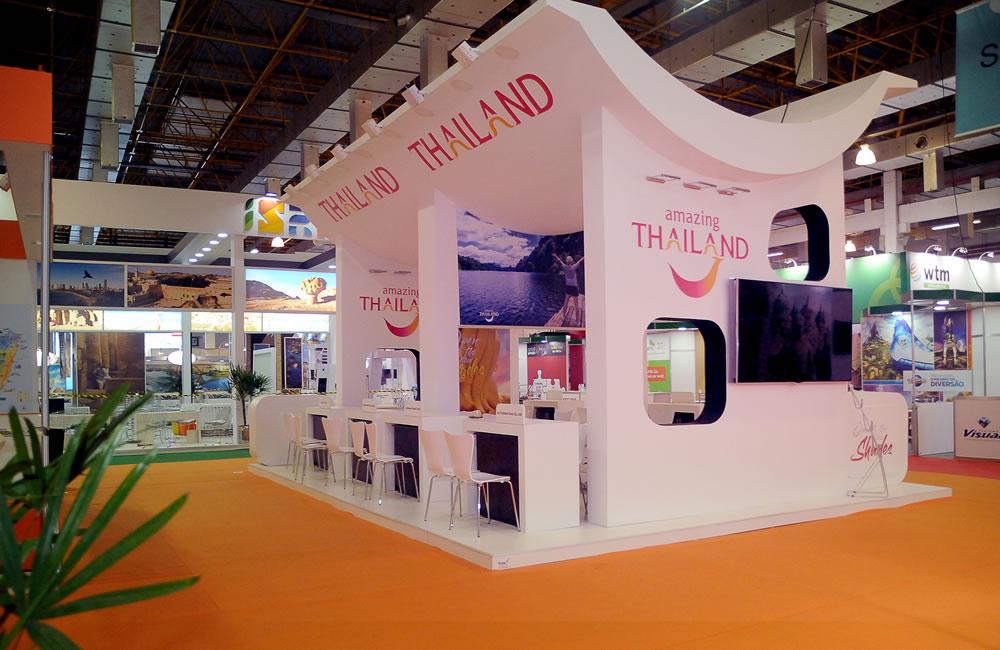 Projeto Thailand - Criar Promoções