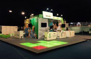 Projeto Acerp - Criar Promoções
