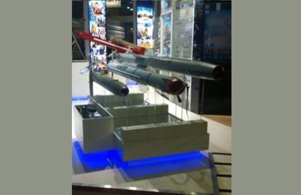 Projeto Display 1 - Criar Promoções