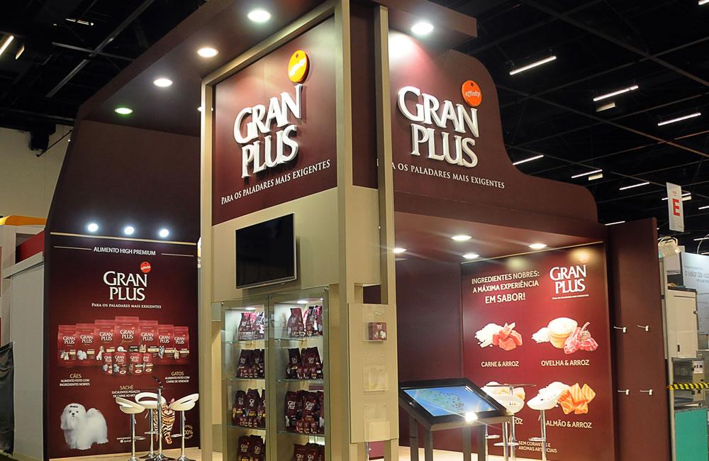 Projeto Gran Plus - Criar Promoções