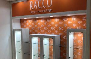 Projeto Loja Racco - Criar Promoções